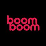Boom Boom Знакомства 18+