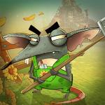 Крысы Mobile