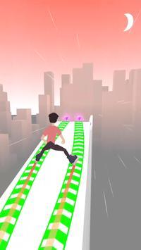Sky Roller скриншот 4