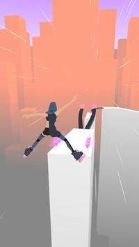 Sky Roller скриншот 5
