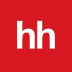 HeadHunter (hh.ru)