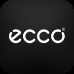 ECCO Russia