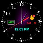 Умные Ночные Часы