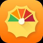 UV Index Now 🌞 Forecast & Sun Tracker - UVI Mate