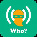 Кто на моем WiFi? - сканер сети и WiFi сканер