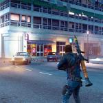 Grand Gangster Cheats