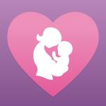 Дневник малыша - грудное вскармливание и уход