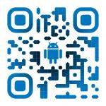 QR и считыватель штрих-кодов