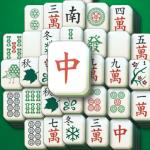 Пасьянс Маджонг Классический: Плитка Match Puzzle