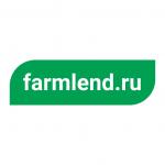 farmlend.ru