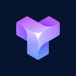 PurpleCam