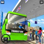 Автобус Симулятор 2021