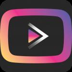 Vanced Tube – Video Tube for You Vanced