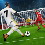 Футбол ⚽ лига Звезды